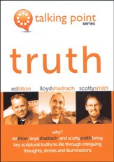 Truth, DVD