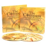 The Compass: The Complete Starter Kit for Building a Christ-Centered Life