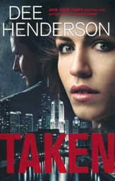 Taken, softcover