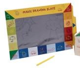 Magic Drawing Slate