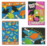Graduation Cards, Box of 12