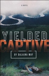 Yielded Captive