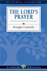 The Lord's Prayer - PDF Download [Download]