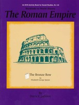 Booklinks to Roman Empire