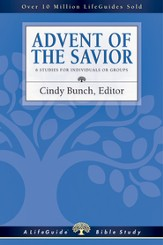 Advent of the Savior - PDF Download [Download]