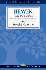 Heaven: Finding Our True Home - PDF Download [Download]