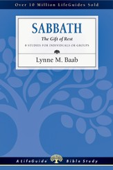 Sabbath: The Gift of Rest - PDF Download [Download]
