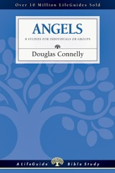 Angels - PDF Download [Download]