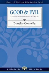 Good & Evil - PDF Download [Download]
