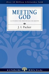 Meeting God - PDF Download [Download]