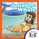 Jonah and the Whale - PDF Download [Download]