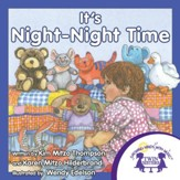 It's Night-Night Time - PDF Download [Download]
