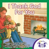 I Thank God for You - PDF Download [Download]