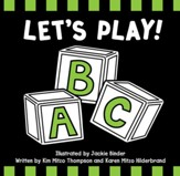 Let's Play - PDF Download [Download]