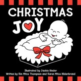 Christmas Joy - PDF Download [Download]