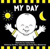 My Day - PDF Download [Download]