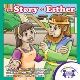 The Story of Esther - PDF Download [Download]