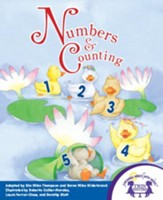 Numbers & Counting Collection - PDF Download [Download]