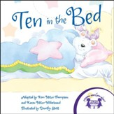 Ten In The Bed - PDF Download [Download]