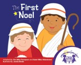 The First Noel - PDF Download [Download]