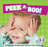 Peek-a-BOO - PDF Download [Download]
