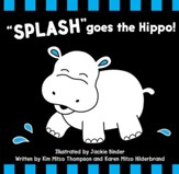 Splash Goes the Hippo - PDF Download [Download]