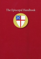 The Episcopal Handbook