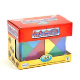 Mag-Blocks 48 Piece Set
