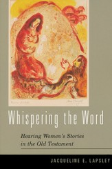 Whispering the Word