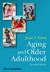 Aging and Older Adulthood - eBook