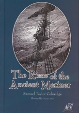 The Rime of the Ancient Mariner (Grade 12 English 4 Resource Book)