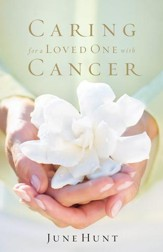 Caring for a Loved One with Cancer - eBook