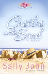 Castles in the Sand - eBook