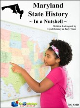 Maryland State History In a Nutshell - PDF Download [Download]