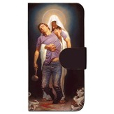 Forgiven iPhone 4 Cover