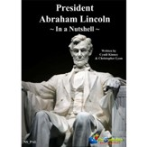 President Abraham Lincoln In a Nutshell - PDF Download [Download]