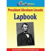 President Abraham Lincoln Lapbook - PDF Download [Download]