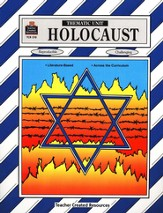 Holocaust, Thematic Unit