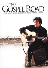 The Gospel Road, DVD