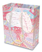 Her Children Rise Gift Bag, Small