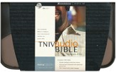 TNIV Full Bible                                          - Audio Bible on CD - Slightly Imperfect