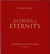 Echoes of Eternity, Vol. I - eBook