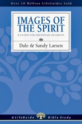 Images of the Spirit - PDF Download [Download]