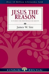 Jesus the Reason - PDF Download [Download]