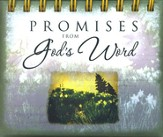 Promises fromGOd's Word Daybrightener