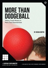 More Than Dodgeball - PDF Download [Download]