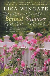 Beyond Summer, Blue Sky Hills Series #3