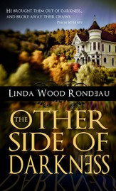 The Other Side of Darkness - eBook