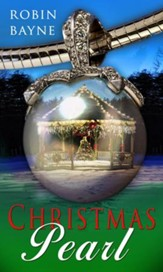 Christmas Pearl (Novelette) - eBook