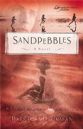 Sandpebbles - eBook